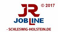 jobline logo